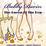 Bobby Darin Queen Of The Hop