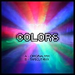 Sys Colors