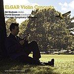Gil Shaham Elgar, E.: Violin Concerto