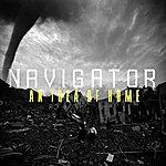 Navigator An Idea Of Home