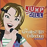 Jump The Greatest Hits Collection (Deluxe Edition)