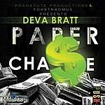 Deva Bratt Paper Chase - Single