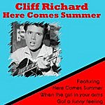 Cliff Richard Here Comes Summer