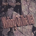 Jody Courville Writing On The Wall
