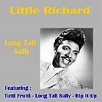 Little Richard Long Tall Sally