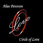Alan Peterson Circle Of Love