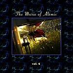 Alemis The Music Of Alemis (Vol. 4)