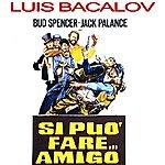 Luis Bacalov Si Puo' Fare Amigo