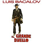 Luis Bacalov IL Grande Duello