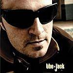 Jack The Jack