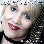 Beverly Ann Smith Shine