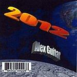 Alex Guitar 2012