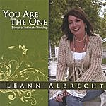 Leann Albrecht You Are The One