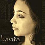 Kavita Kavita