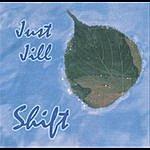 Just Jill Shift