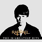 Raphael Raphael - The 20 Greatest Hits