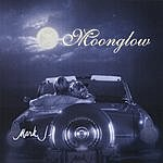 Mark J Moonglow