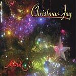 Mark J Christmas Joy