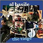 Al Basile The Tinge
