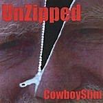 CowboySlim Unzipped