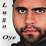 Lugo Oye