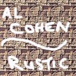Al Cohen Rustic