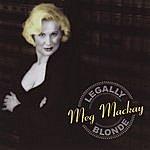 Meg Mackay Legally Blonde