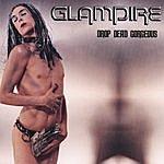 Glampire Drop Dead Gorgeous