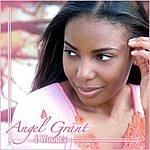 Angel Grant I Wonder