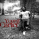 Young Carter Marvins Room - Single