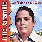 Julio Jaramillo Lo Mejor De MI Vida