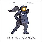 Alex Wall Simple Songs