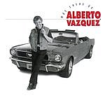 Alberto Vazquez Más Cosas De Alberto Vázquez