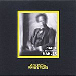 Uri Caine The Drummer Boy (Mahler)
