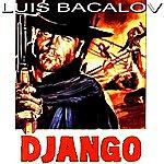 Luis Bacalov Django