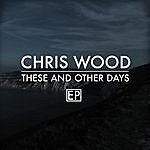Chris Wood These And Other Days