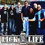 Big SMO Lick Life (The Official Lizard Lick Theme Song)[Single]