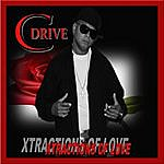 C:Drive Xtractions Of Love
