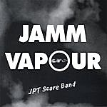 JPT Scare Band Jamm Vapour