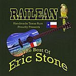 Eric Stone The Best Of Eric Stone