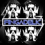 Fingazz Fingadelic