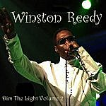 Winston Reedy DIM The Light, Vol. 2