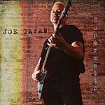 Joe Gajan Supermatic