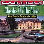 London Symphony Orchestra Car Trax - Classics On The Move