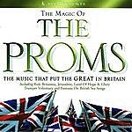Royal Philharmonic The Magic Of The Proms