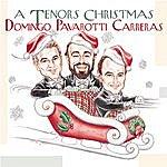 José Carreras A Tenors' Christmas