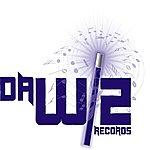 Tommy Lee War Wid DI Dead - Single