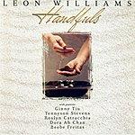 Leon Williams Handfuls