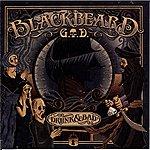 G.O.D. Blackbeard - Drunk & Bad