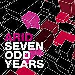 Arid Seven Odd Years